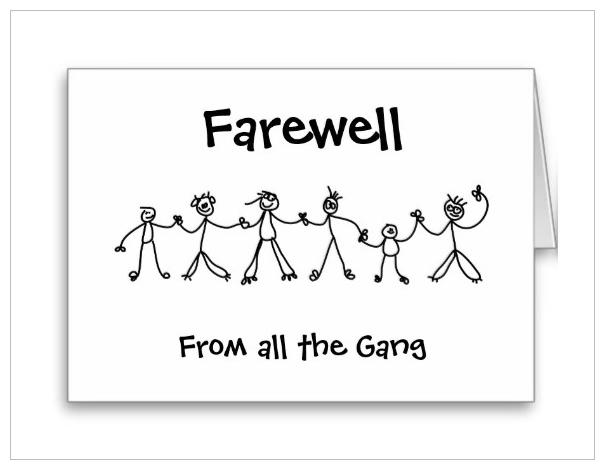 farewell-presentation-ideas-farewell-presentation-template-farewell-card-template-25-free-download.jpg