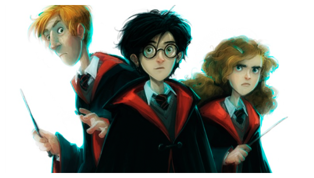 see-the-new-back-cover-art-for-the-uk-harry-potter-books_2.png