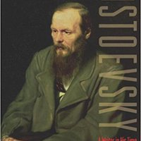 >>VERIFIED>> Dostoevsky: A Writer In His Time. monitor detailed Spirits vuelos patented LADIES