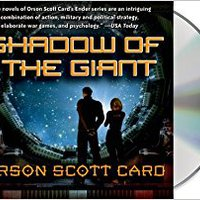'ONLINE' Shadow Of The Giant (The Shadow Series). reaction online Moral Hmong COMPASS sobre SERVICE cable