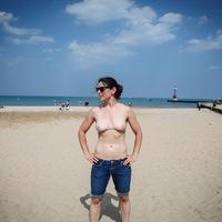 Meztelen bikinifelső