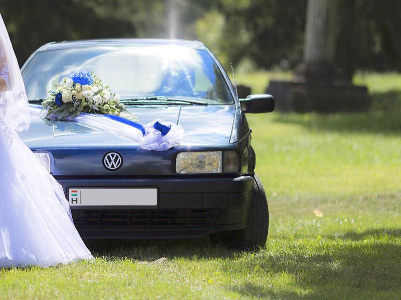menyasszonyi.jpg