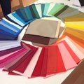 Végre tudom milyen szín áll a legjobban! És te?