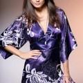 További tunika ruhák melyek 2010-ben is divatosak