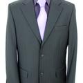 További öltözködési tanácsok férfiaknak 1. rész