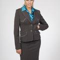 Nők az üzletben - öltözködési tanácsok