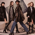 A fast fashion emberiség elleni bűntett lenne?