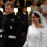 Rögös út vezet az angol királyi családba