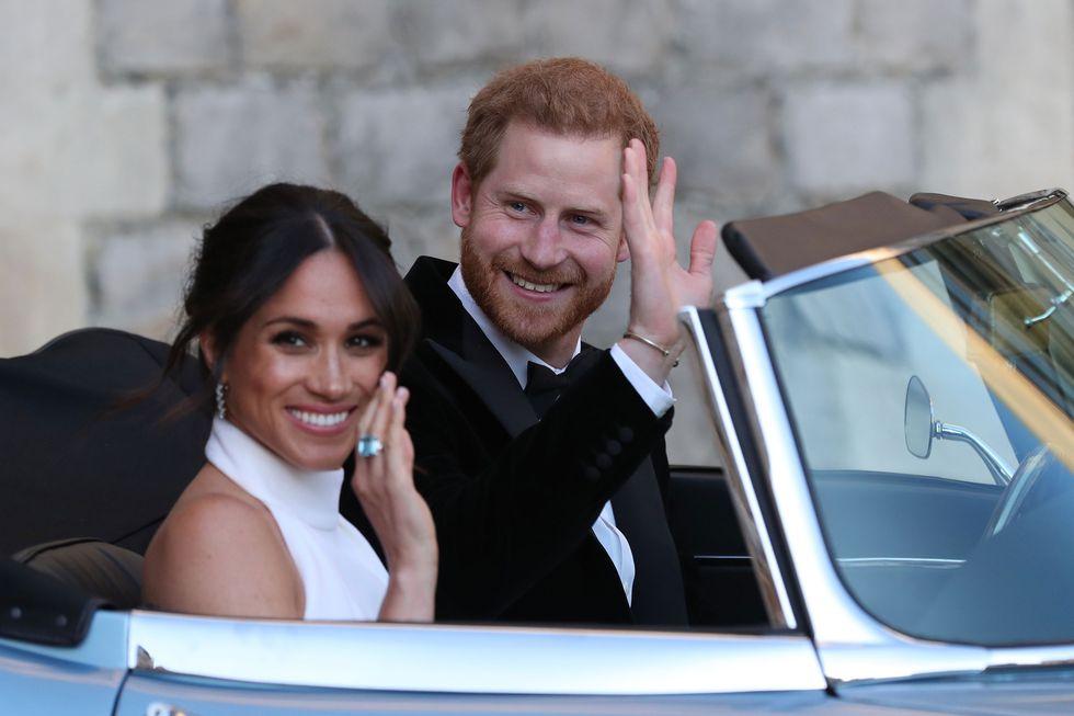 forrás: British Vogue