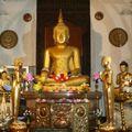 Sri Lanka - látnivalók