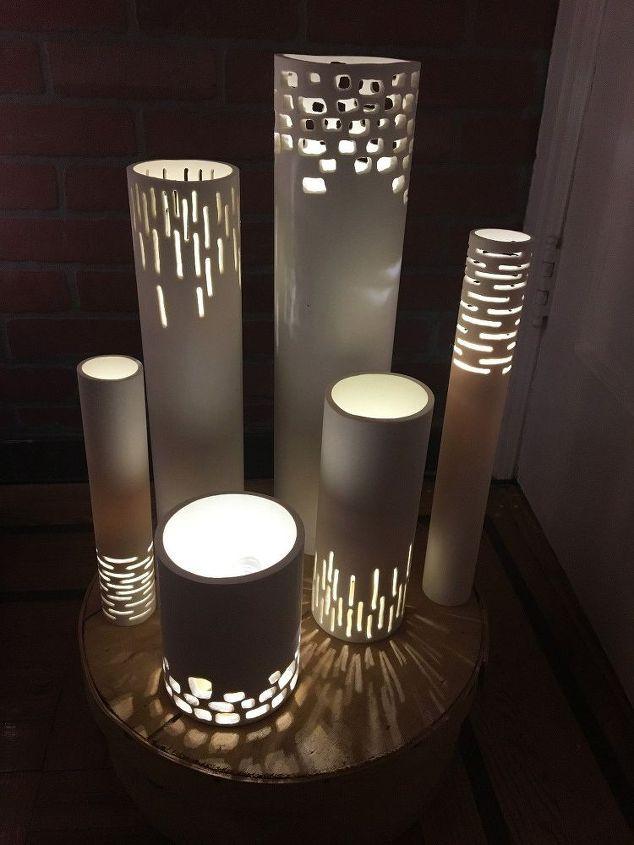 pvc-pipe-lights-plumbing_6.jpg