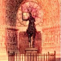 Jeanne d'Arc Games