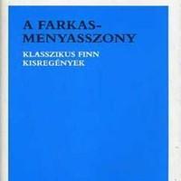 Könyvkritika