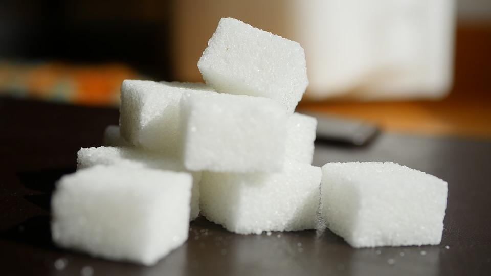 cukor_szenhidrat.jpg