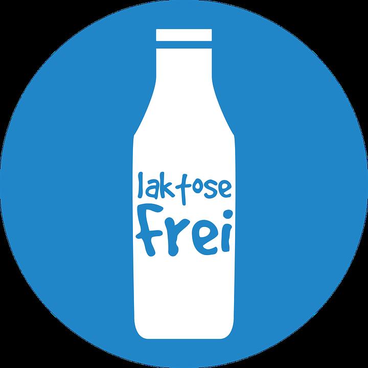 lactose-1349759_960_720.png
