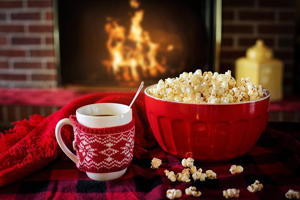 popcorn_gmo.jpg
