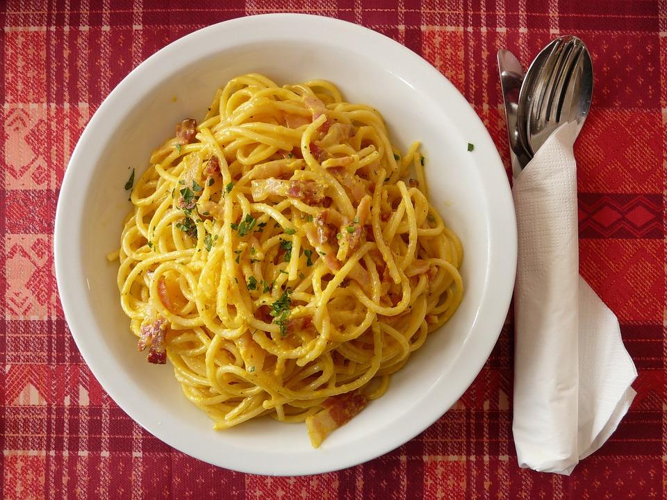 spaghetti-7113_960_720.jpg