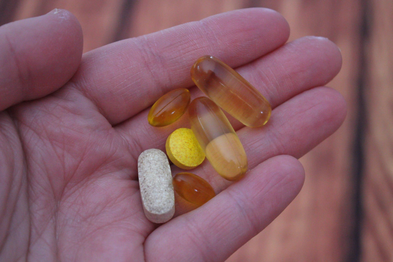 tablettak_vitaminok.jpg