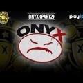(interjú) Onyx @ Drink Champs 2. rész