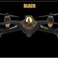 Akciós Phantom 3 Advanced és Hubsan drónok!