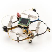 Hogy neveld a drónodat?