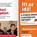 2010.12.24: Karácsonyi interjú Orbán Viktorral