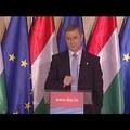 2014.02.15: Gyurcsány Ferenc évértékelője