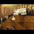 2013.06.21: A földtörvény botrányos megszavazása