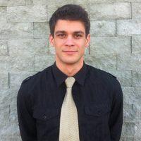 Megírta az év legkreatívabb önéletrajzát, így végre munkát kapott a junior webprogramozó srác
