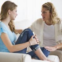 Így segíthetsz a gyermekednek, ha nehéz helyzetben van!