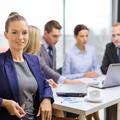 SWOT - elemzés – Tedd tisztába azokat a belső és külső tényezőket, melyek hatnak rád a karrierépítésed során!