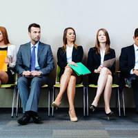 Mihez kezdj egy állásbörze után?