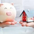 20 tipp, hogy jól kezeld a fizetésedet