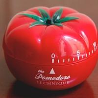 A pomodoro időgazdálkodási módszer