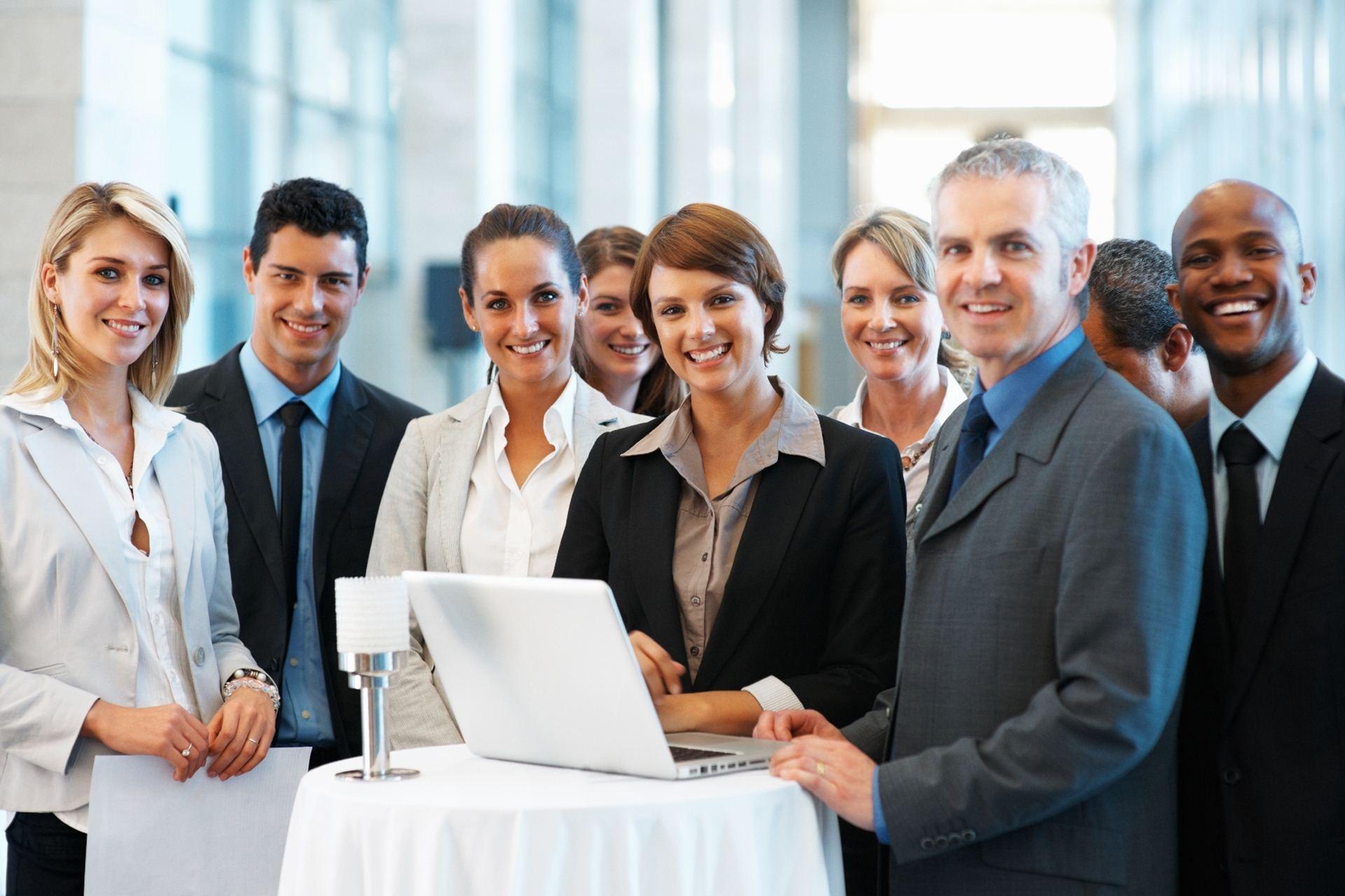 business-people-team-work-wallpaper.jpg