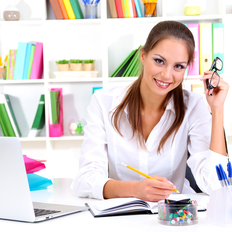 computer-office-work-woman.jpg