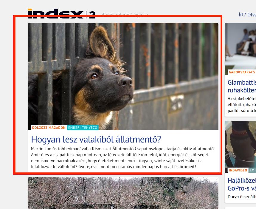index_megjelenes_18_5.png