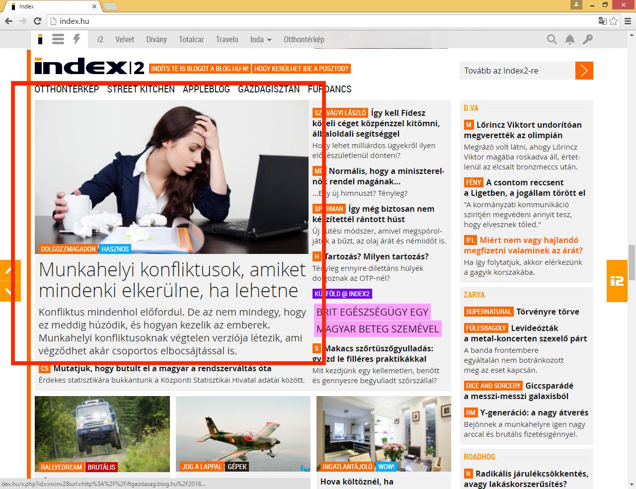 index_megjelenes_23_2.png