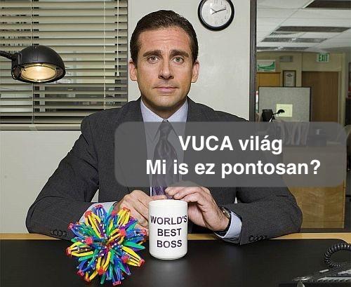 vucafo_no_k.jpg