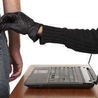 Túszul ejtett weboldalak jelentik az új fenyegetést