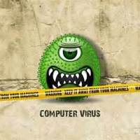 Mit kezdünk egy vírussal, ami óránként változtat önmagán?