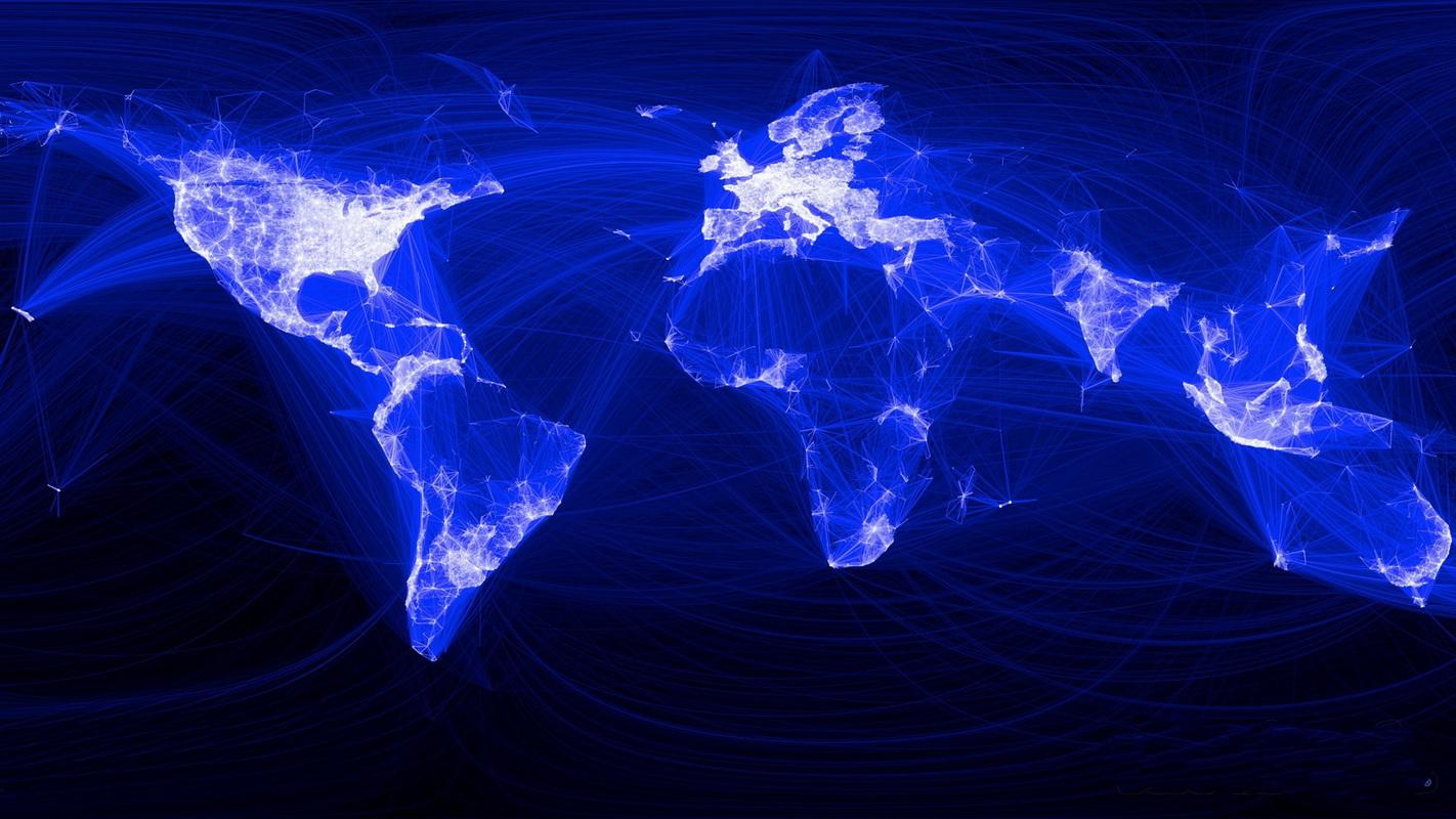 domain_mobilforgalom4.jpg