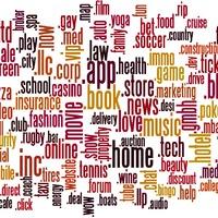 Az új legfelsőbb szintű internetes tárhelyek kiosztásának értékelése