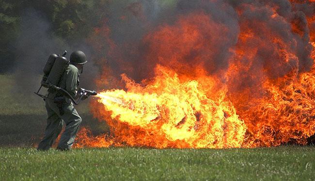 flamethrower3.jpg
