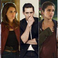 Peak TV – avagy tényleg túl sok sorozat van?