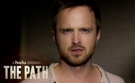 the_path_hulu.jpg