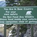 Mentsük meg a grizzlyket!?