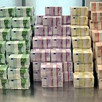 MNB - Változások vannak a gazdaságban