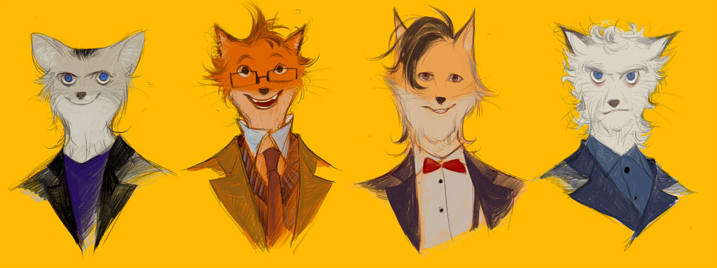 _dw_fantastic_dr_fox_by_wavesheep-d7c2ed2_1404915978.jpg_1024x383