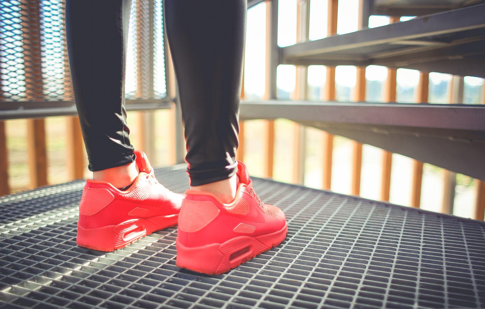 girl-in-pink-running-sport-shoes-picjumbo-com.jpg